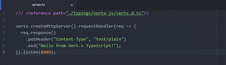 vertx-lang-typescript